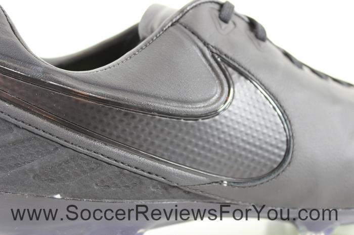 Nike Tiempo Legend 6 Academy Pack (8)