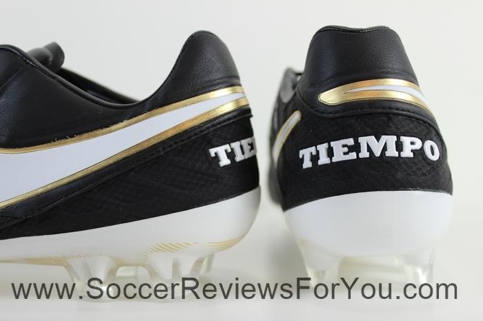 Nike Tiempo Legend 6 Black-White (10)