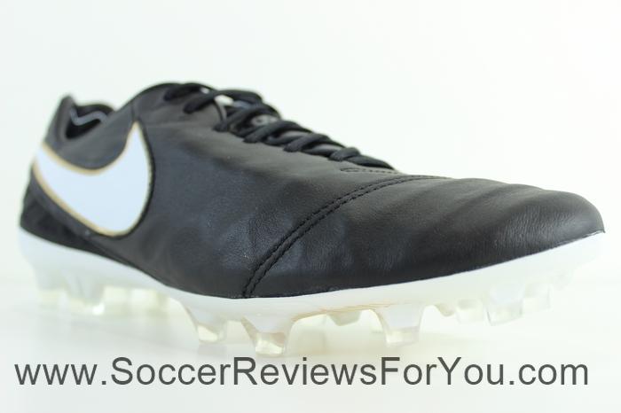 Nike Tiempo Legend 6 Black-White (13)