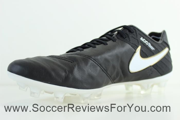 Nike Tiempo Legend 6 Black-White (14)