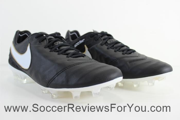 Nike Tiempo Legend 6 Black-White (2)