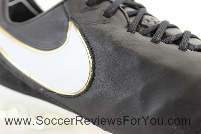 Nike Tiempo Legend 6 Black-White (7)