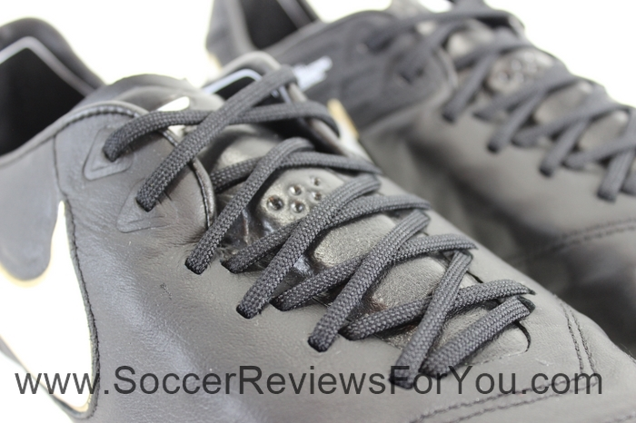 Nike Tiempo Legend 6 Black-White (8)