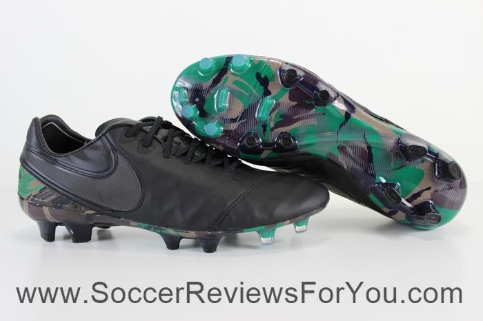 Nike Tiempo Legend 6 Camo Pack (1)