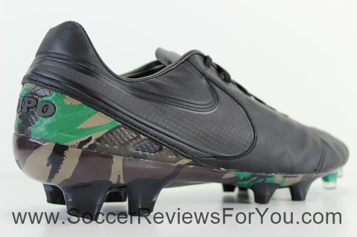 Nike Tiempo Legend 6 Camo Pack (10)