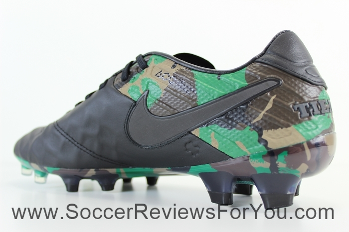 premium selection cd149 7b99f ... promo code for nike tiempo legend 6 camo pack 11 9a3db 02825