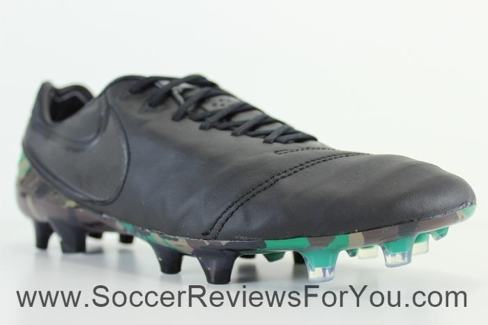 Nike Tiempo Legend 6 Camo Pack (12)