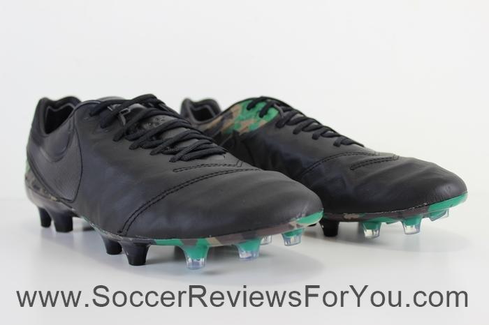 Nike Tiempo Legend 6 Camo Pack (2)
