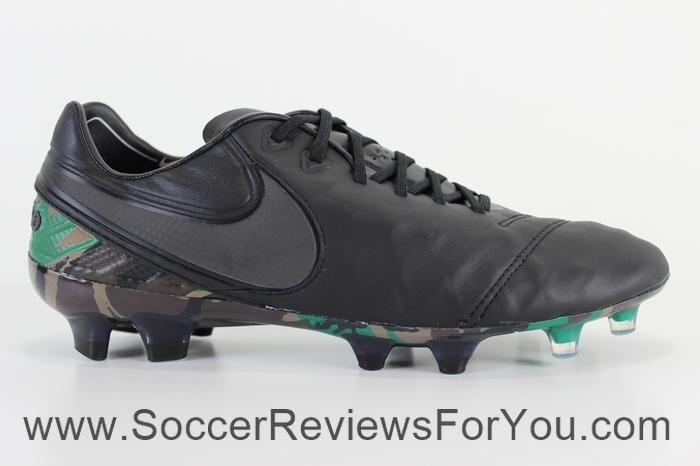Nike Tiempo Legend 6 Camo Pack (3)