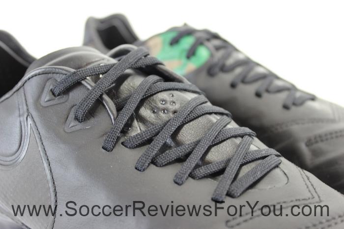 Nike Tiempo Legend 6 Camo Pack (7)