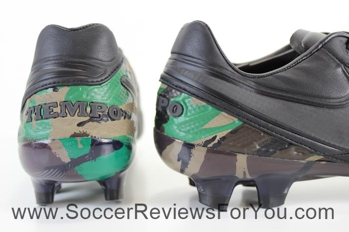 Nike Tiempo Legend 6 Camo Pack (8)