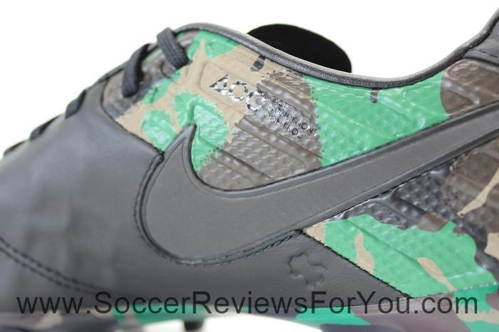 Nike Tiempo Legend 6 Camo Pack (9)