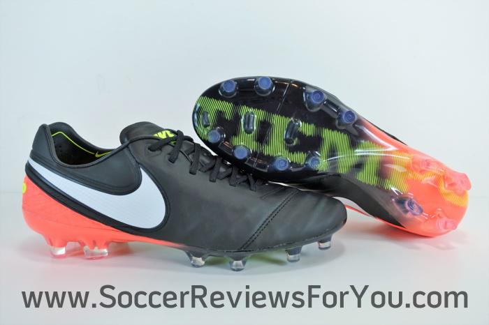 Nike Tiempo Legend 6 Dark Lightning Pack (1)