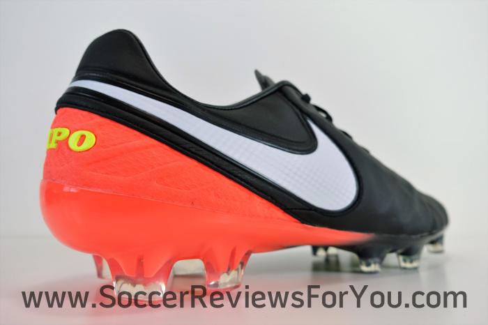 Nike Tiempo Legend 6 Dark Lightning Pack (11)