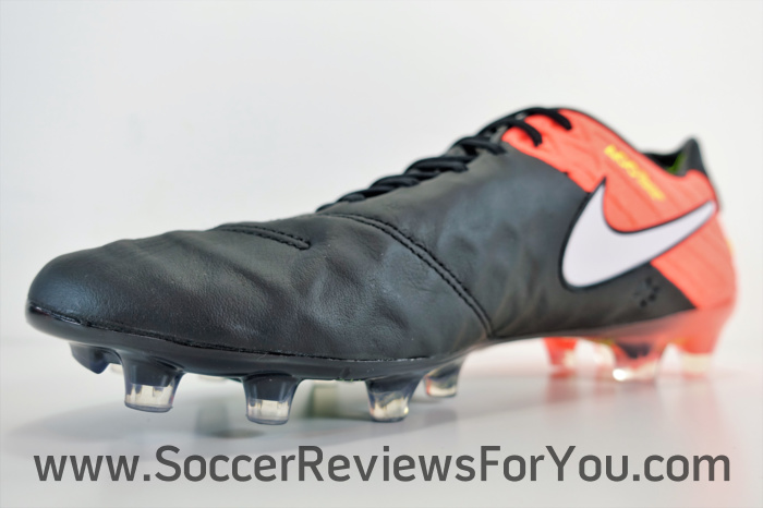 Nike Tiempo Legend 6 Dark Lightning Pack (14)