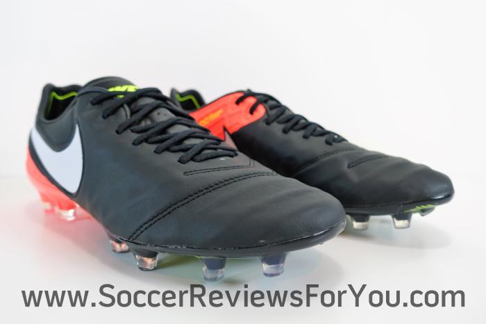 Nike Tiempo Legend 6 Dark Lightning Pack (2)