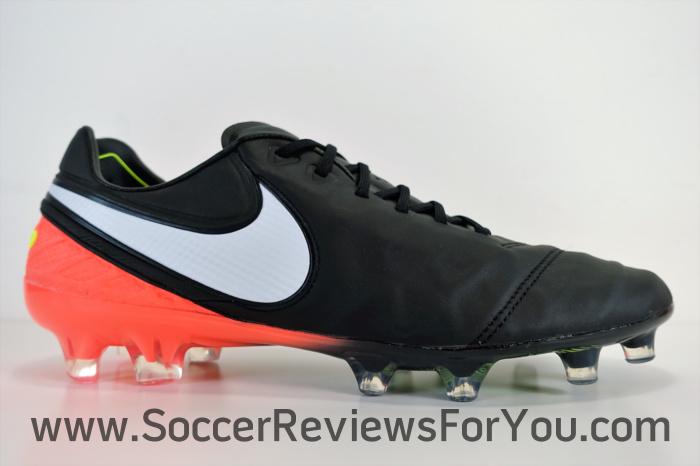 Nike Tiempo Legend 6 Dark Lightning Pack (3)