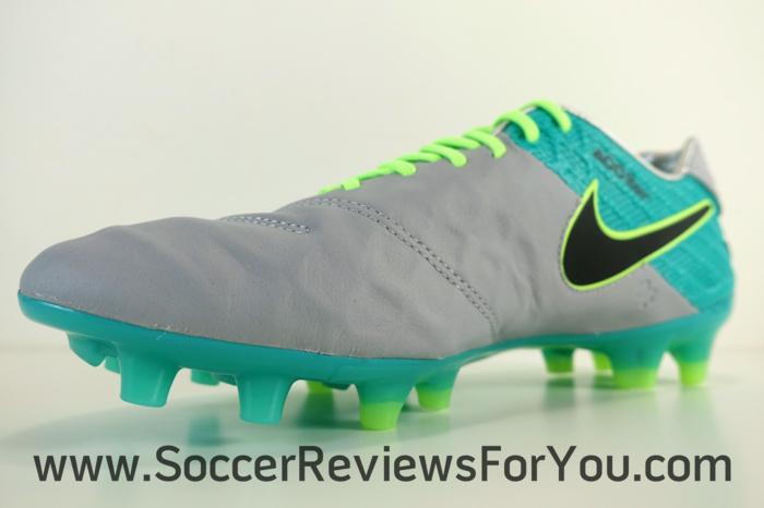 Nike Tiempo Legend 6 Elite Pack (14)
