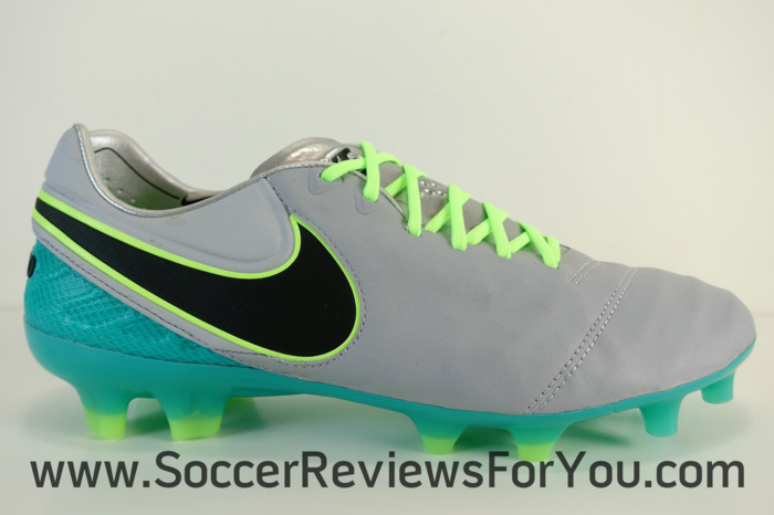 Nike Tiempo Legend 6 Elite Pack (3)