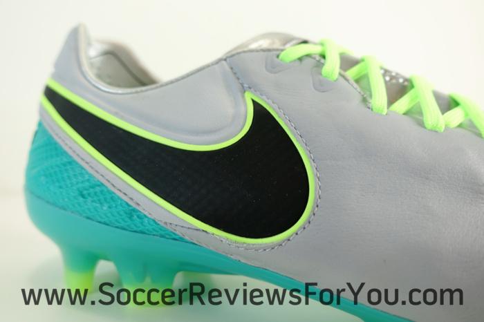 Nike Tiempo Legend 6 Elite Pack (8)