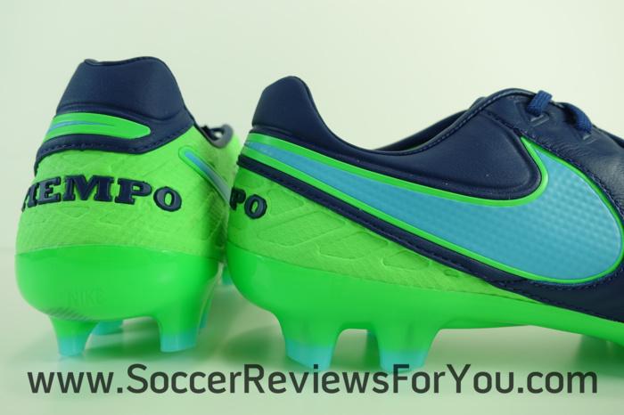 Nike Tiempo Legend 6 Floodlights Pack (10)