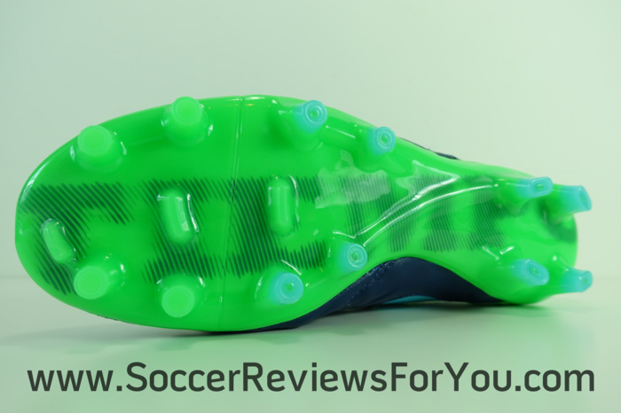Nike Tiempo Legend 6 Floodlights Pack (16)