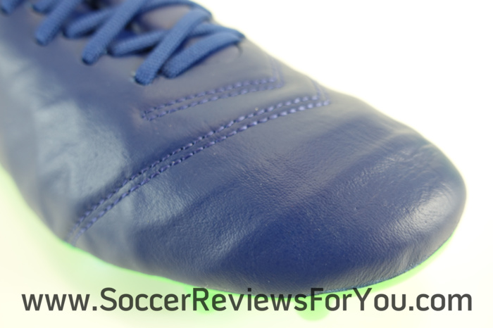 Nike Tiempo Legend 6 Floodlights Pack (5)