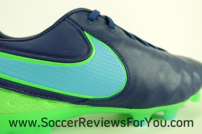 Nike Tiempo Legend 6 Floodlights Pack (7)