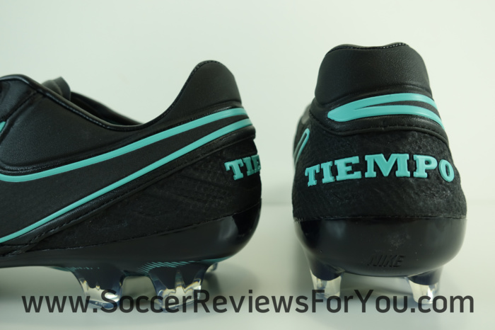 Nike Tiempo Legend 6 Pitch Dark Pack (10)