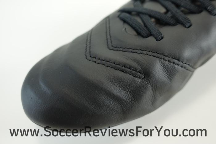 Nike Tiempo Legend 6 Pitch Dark Pack (6)