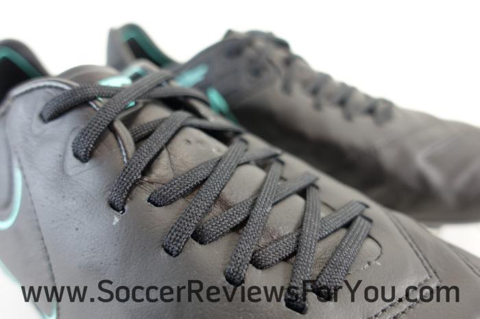 Nike Tiempo Legend 6 Pitch Dark Pack (7)