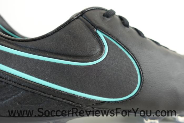 Nike Tiempo Legend 6 Pitch Dark Pack (8)