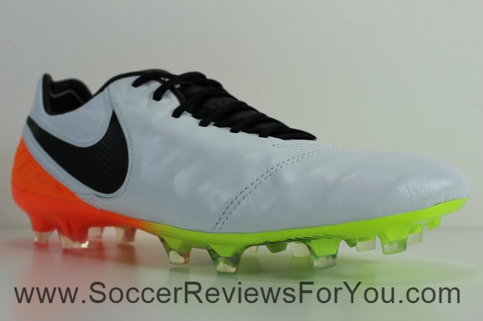 Nike Tiempo Legend 6 Radiant Reveal Pack (12)
