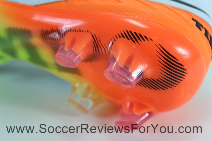 Nike Tiempo Legend 6 Radiant Reveal Pack (16)
