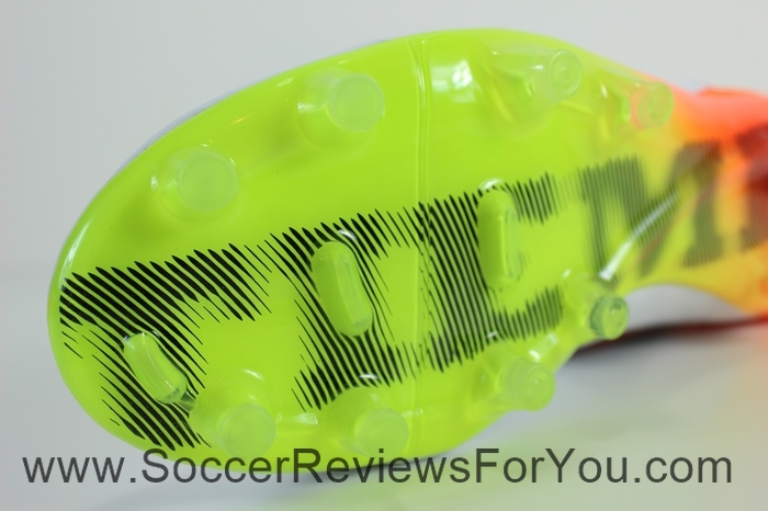 Nike Tiempo Legend 6 Radiant Reveal Pack (17)