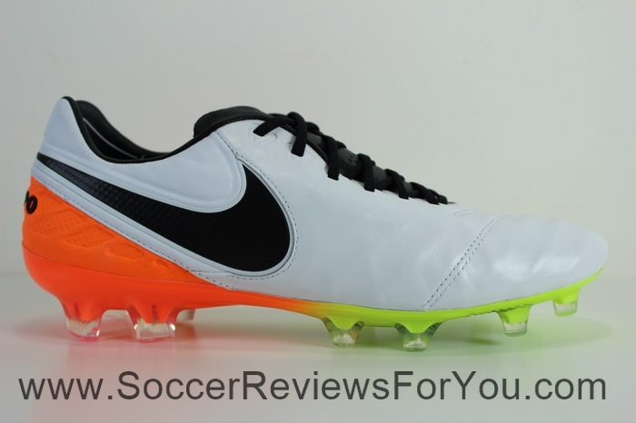Nike Tiempo Legend 6 Radiant Reveal Pack (3)