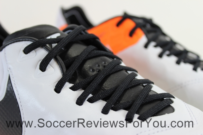 Nike Tiempo Legend 6 Radiant Reveal Pack (8)