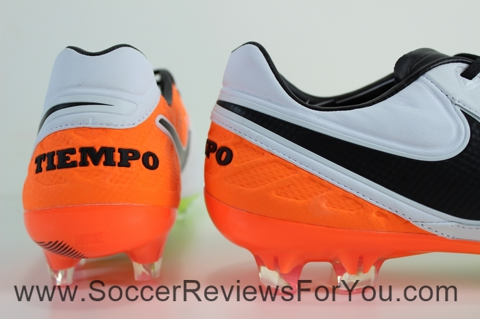 Nike Tiempo Legend 6 Radiant Reveal Pack (9)