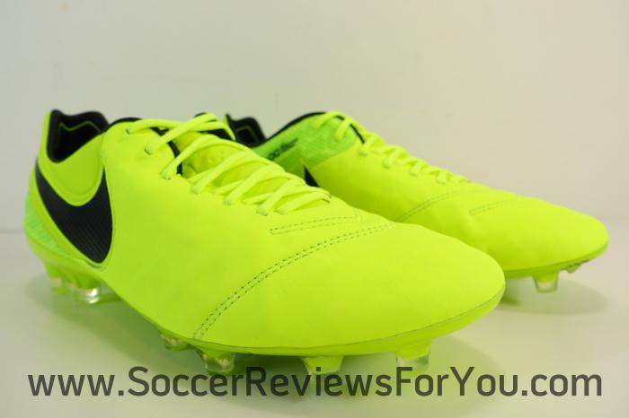Nike Tiempo Legend 6 Radiation Flare Pack (2)