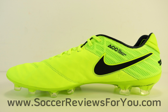 Nike Tiempo Legend 6 Radiation Flare Pack (4)