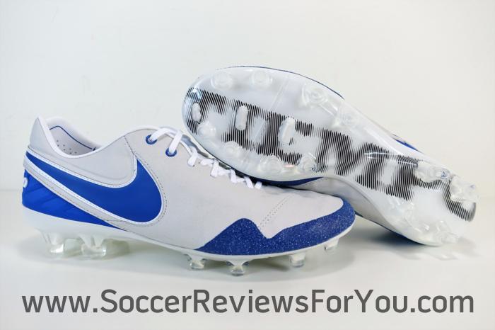 Nike Tiempo Legend 6 Revolution Air Max Icons Pack (1)