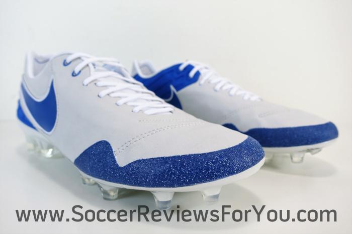 Nike Tiempo Legend 6 Revolution Air Max Icons Pack (2)
