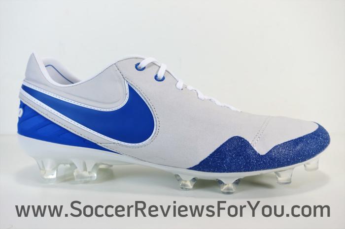 Nike Tiempo Legend 6 Revolution Air Max Icons Pack (3)