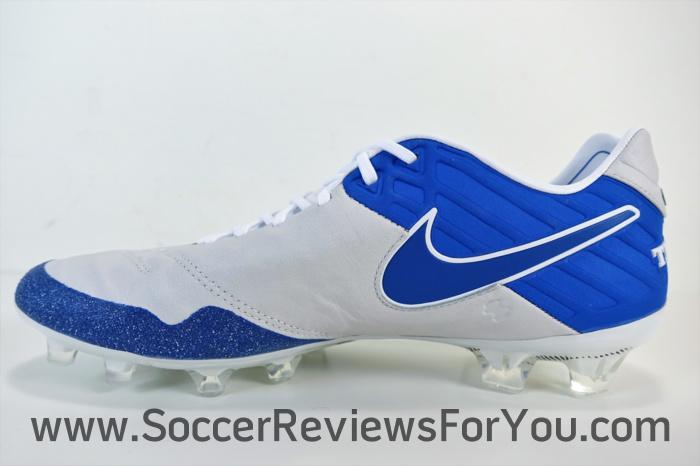 Nike Tiempo Legend 6 Revolution Air Max Icons Pack (4)