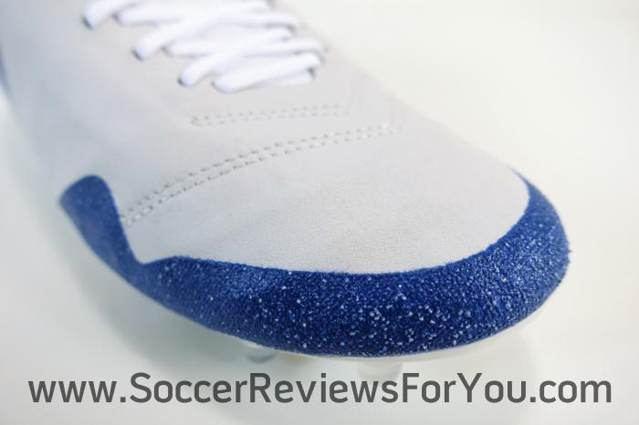 Nike Tiempo Legend 6 Revolution Air Max Icons Pack (5)