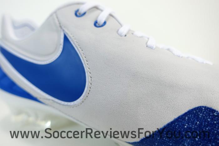 Nike Tiempo Legend 6 Revolution Air Max Icons Pack (7)
