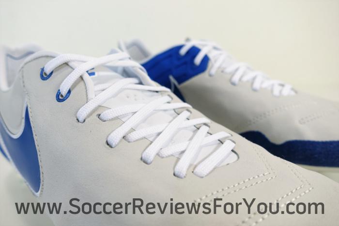 Nike Tiempo Legend 6 Revolution Air Max Icons Pack (8)