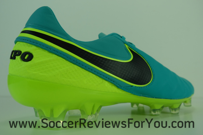Nike Tiempo Legend 6 Spark Brilliance Pack (11)