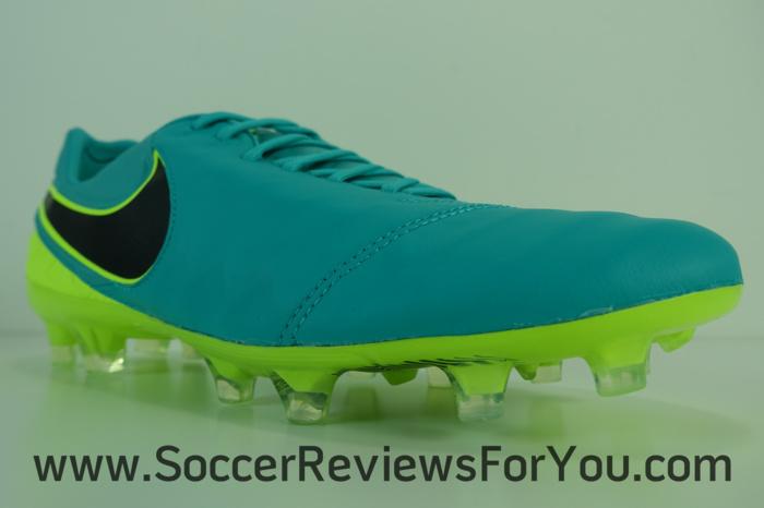 Nike Tiempo Legend 6 Spark Brilliance Pack (13)