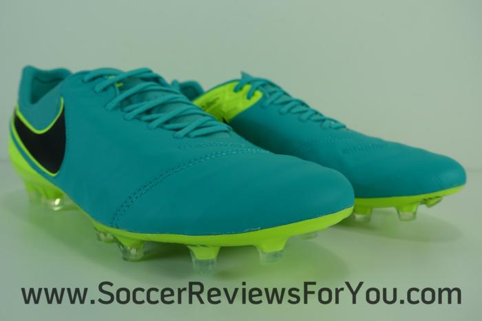 Nike Tiempo Legend 6 Spark Brilliance Pack (2)